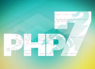 5 tính năng mới trong PHP 7 cần phải biết