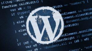 Hướng dẫn cách fix và restore WordPress bị shell hack hoặc chiếm quyền điều khiển