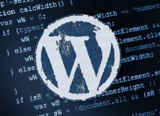 Wordpress - Cách tối ưu web lên 99 điểm trên di động PageSpeed Insights