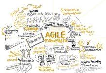 Những điểm khác biệt giữa Kanban, Scrum và Agile