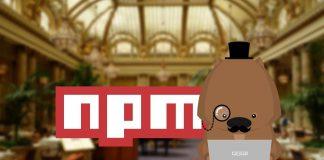 npm là gì