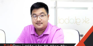 sk-global-dan-lam-product-khac-hoan-toan-180-do-voi-dan-lam-outsourcing
