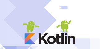 Java đang ngăn cản sự phát triển của Android và Kotlin không phải là cách giải quyết