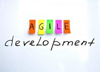 Top 10 công cụ Agile software tốt nhất