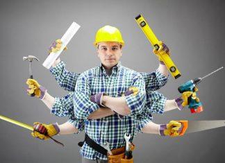 Kỹ năng xây dựng thương hiệu cho người bắt đầu tìm việc