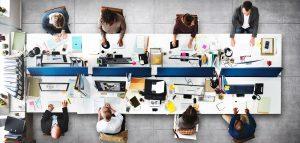 7 kỹ năng cần có của một BA (Business analyst)