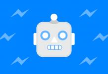 Đâu là hướng đi tốt nhất để tạo 1 Messenger Bot