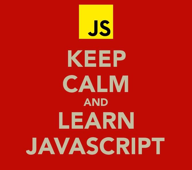 Có nên học Vanilla JavaScript? Chắc chắn rồi!