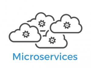 Speed up Microservices 1: Tác dụng phụ và một số chiến lược cơ bản