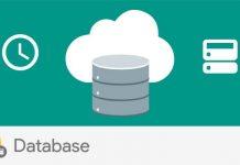 Firebase là gì ? Có nên dùng cho các ứng dụng lớn?