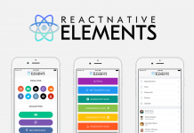 Câu hỏi phỏng vấn mẹo về React: Component hay element được render trong browser?