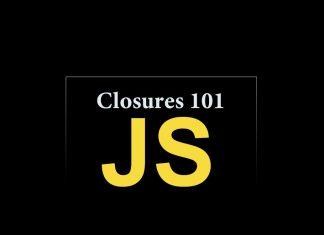 Thấu hiểu các JavaScript Closure: Phương pháp tiếp cận thực tiễn