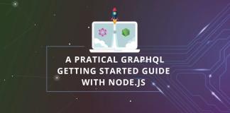 Hướng dẫn bắt đầu GraphQL với Node.js (Phần 1)
