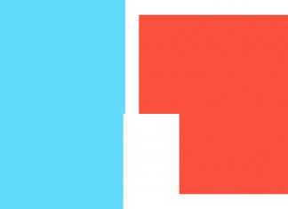 Laravel 5.5 và Reactjs: Xây dựng CRUD (Create, Read, Update, Delete) từ đầu