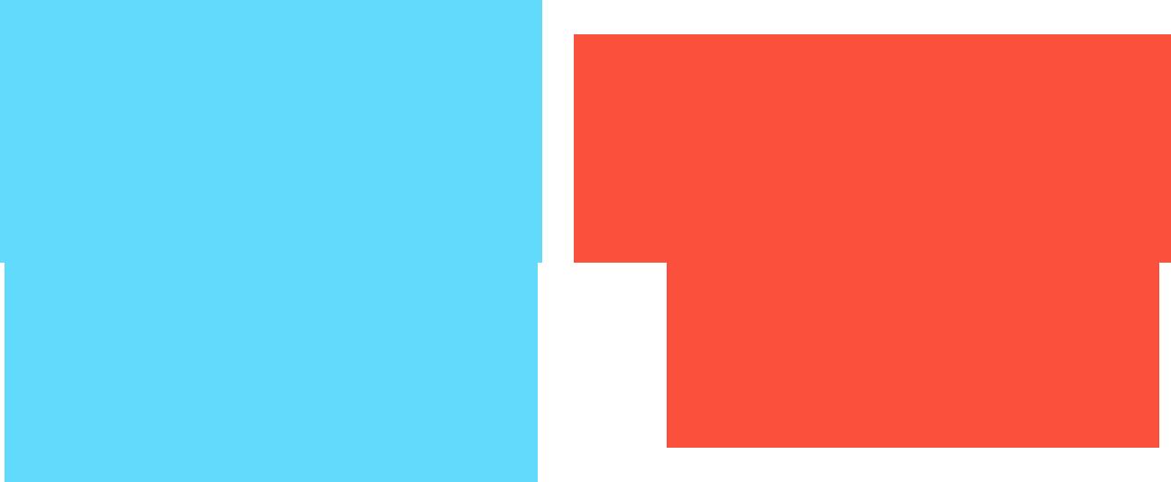 Laravel 5 5 và Reactjs: Xây dựng CRUD (Create, Read, Update, Delete