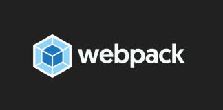 Webpack là gì? Hướng dẫn webpack 4: tất cả những gì bạn cần biết từ 0 đến khi ra sản phẩm