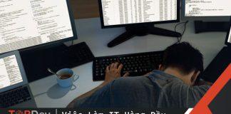 developer-vuot-qua-rao-can-bat-luc-bang-cach-nao