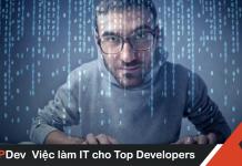 lương Software Engineer