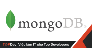 MongoDB là gì? Định nghĩa đầy đủ và chi tiết nhất!