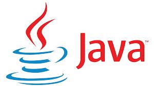 Java cho người mới bắt đầu: chúng ta học java để làm gì?