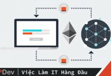 solidity-co-ban-tao-1-contract-co-ban-p1