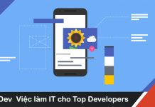 Ứng dụng mới cực hot từ Google: Android Sunflower