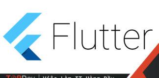 flutter-trong-mobile-app-la-gi
