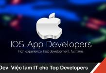 iOS-MacOS