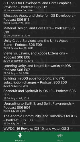 Hướng dẫn Push Notifications cơ bản trong iOS