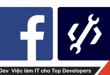API-facebook-developer