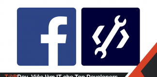 API-facebook-developer
