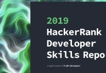 Javascript-hackerrank
