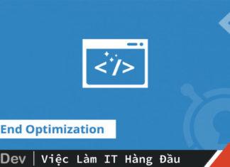 front-end-optimization-9-tips-de-cai-thien-web-performance