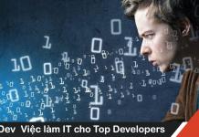 10 thuật toán hàng đầu dành cho lập trình viên