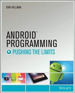 android-programing