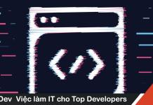"""""""Code dễ đọc"""" là như thế nào?"""
