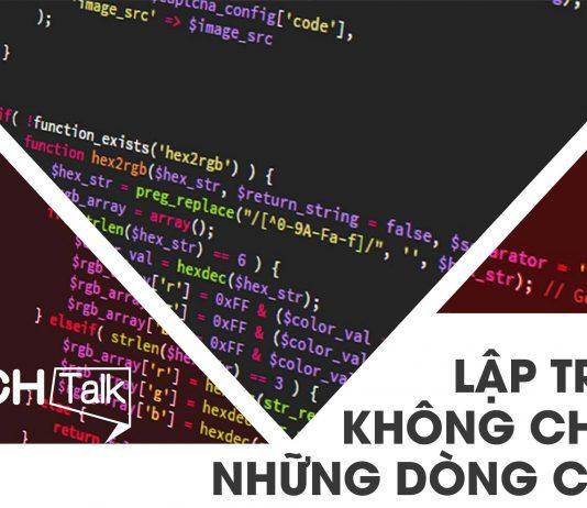 lap-trinh-dau-chi-la-nhung-dong-code