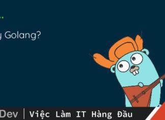 golang-la-gi-9-framework-toi-uu-cuc-cang-cho-golang
