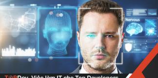 tự tạo ứng dụng AI
