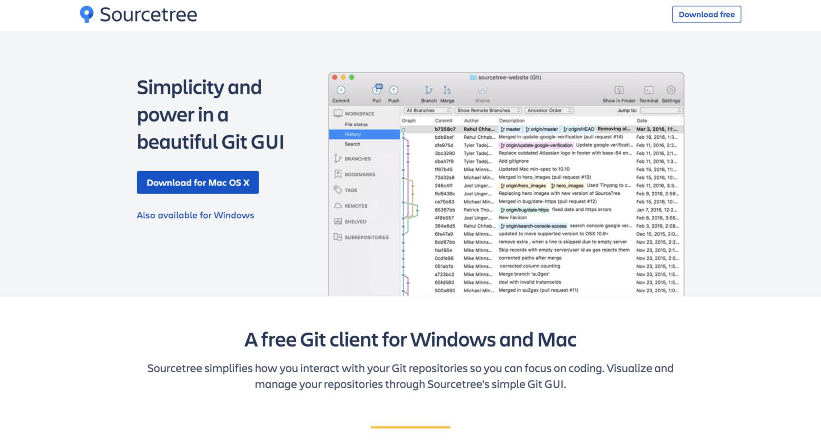 Các công cụ giúp tăng tốc workflow cho developer | TopDev