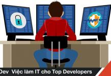Muốn làm an toàn thông tin tại Việt Nam thì học gì?