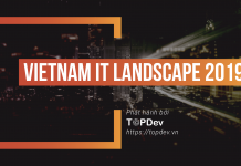 Vietnam-IT-landscape-2019