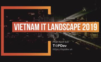 Vietnam-IT-landscape-2019