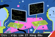 toi-da-day-vo-coding-nhu-the-nao