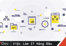 ngung-lo-lang-va-hoc-cach-yeu-he-sinh-thai-javascript