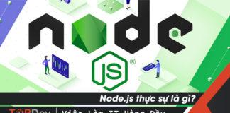 node-js-la-gi