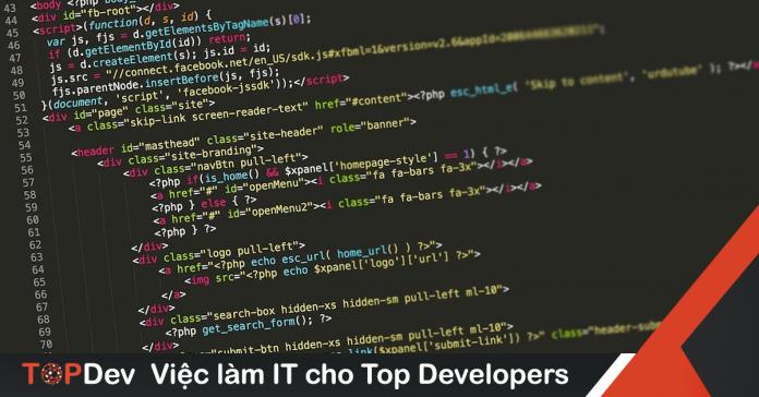 xem code