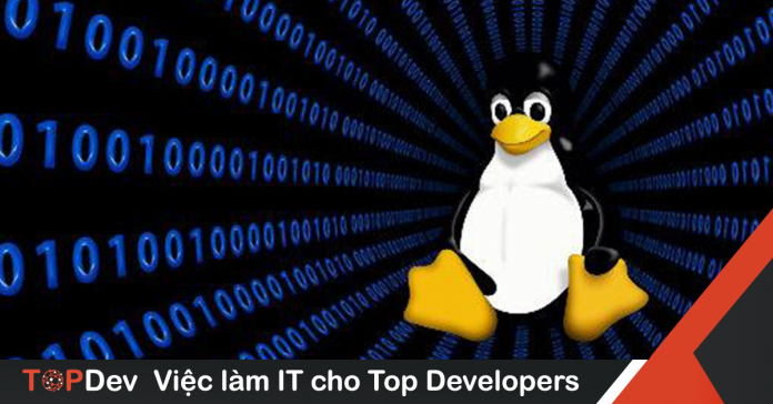 thu thập thông tin hệ thống và phần cứng trong Linux
