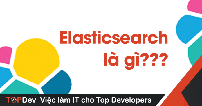 elastic search