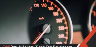 giảm tần suất gọi hàm trong Javascript